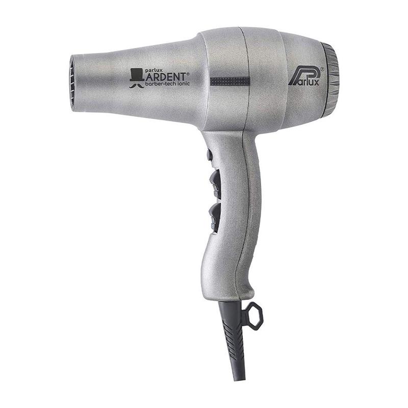 Asciugacapelli Parlux Ardent Barber-Tech Ionic