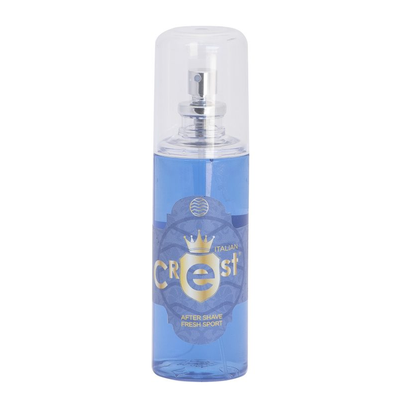 After Shave Sport 100 ML Italian Crest