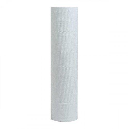 Rotoli Per Lettino Massaggio.Rotolo Lettino Di Carta H 90cm Conf Da 6 Pz Casamaria Shop