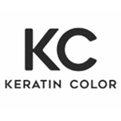 Keratin Color By Faipa