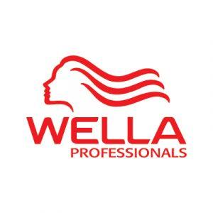 Wella Professionals Prodotti Professionali