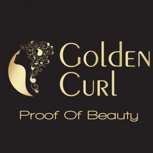 Golden Curl azienda di prodotti per professionisti del settore dei parruchieri