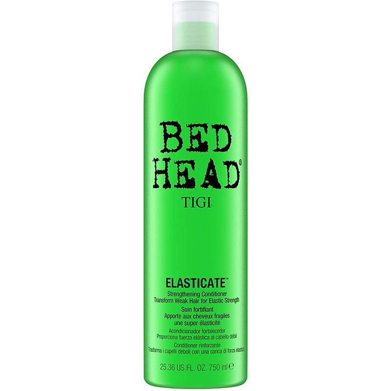 Tigi Bed Head Elasticate Strengthening 750ML