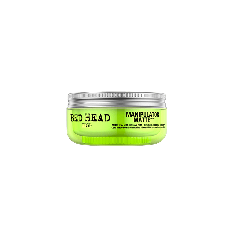 Tigi Bed Head Manipulator Matte 57Gr.