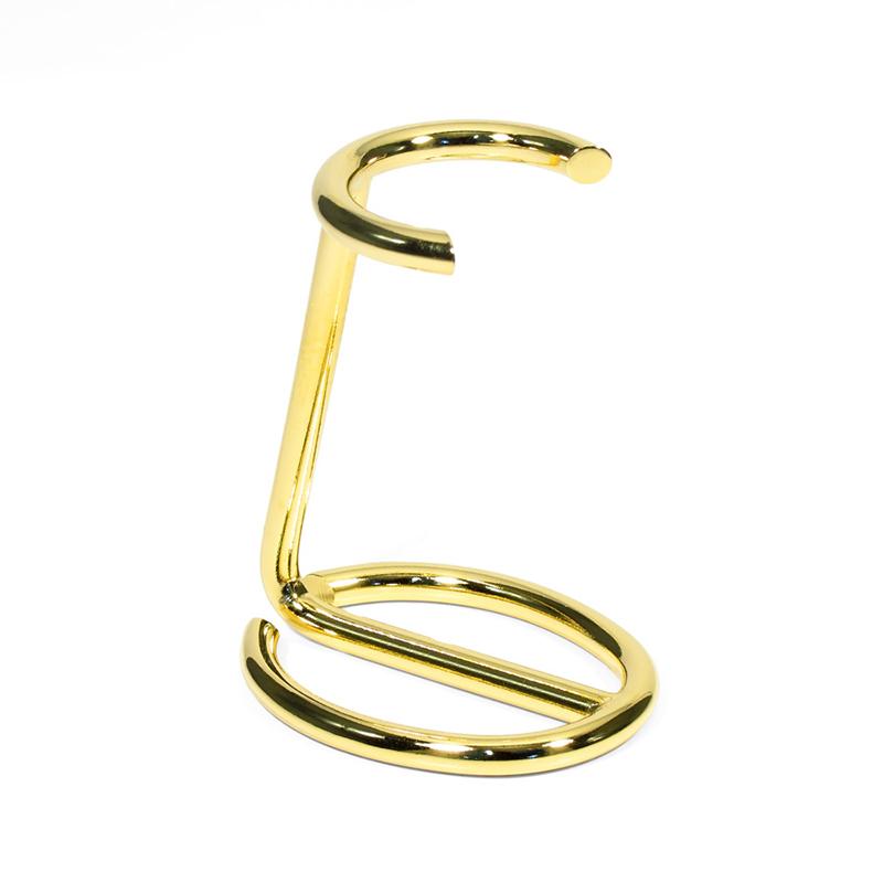 https://www.omegabrush.com/171-supporto-omega-per-pennello-da-barba-metallo-dorato/